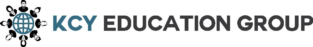 KCY Logo